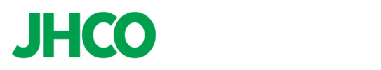 Jared Hebb Contracting