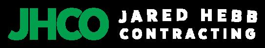 Jared Hebb Contracting